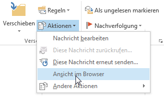 im-browser-oeffnen