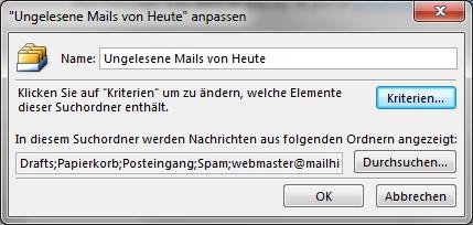 Ungelesene-Mail-von-heute-als-suche