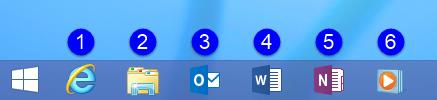 windows-8-aufgabenleiste