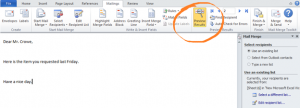 how-to-mail-merge-outlook-21