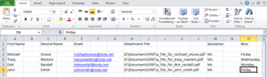 how-to-mail-merge-outlook-5
