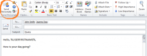 personalized_message_outlook1