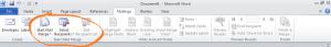 mail-merge-word