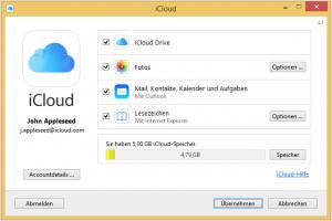 download-icloud-win-image