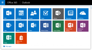 office-365-app-launcher-outlook