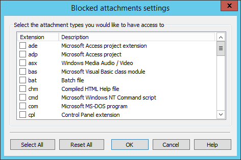 list_blocked_outlook_extensions_03