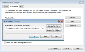 outlook-attachments-options-05