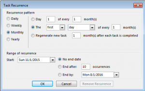 outlook-task-recurrence-09
