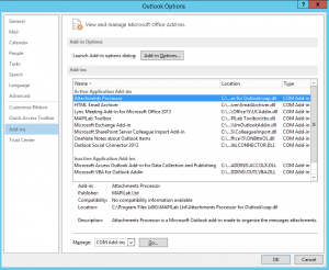 outlook_attachment_processor_-options_02