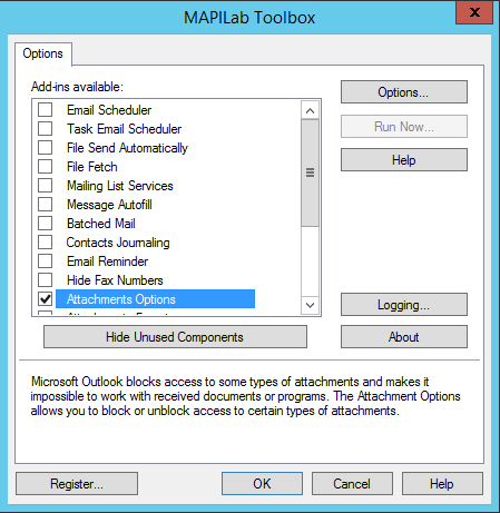 outlook_toolbox-options_05