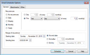 schedule-email-outlook-04