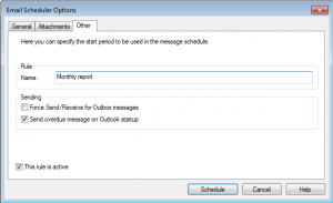 schedule-email-outlook-06