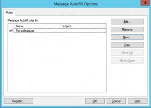 message_autofill_outlook_optionwn_2