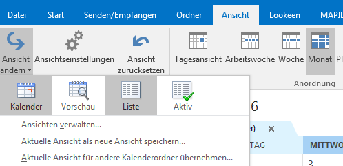 outlook-kalender-listen-ansicht