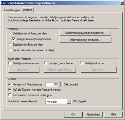 file-send-automatically-erweiterte-eintstellungen