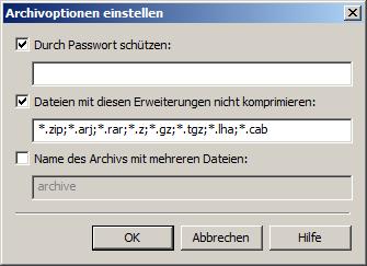 file-send-automatically-passwort-vergeben