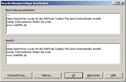 file-send-automatically-text-bearbeiten