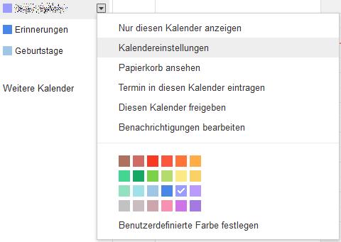 kalender-einstellungen-gmail