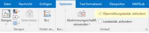 mail-empfangsbestaetigungen-nicht-erhalten