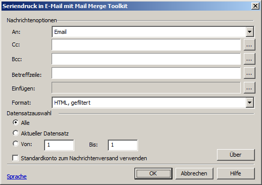 mail-merge-toolkit-auswahlmenue