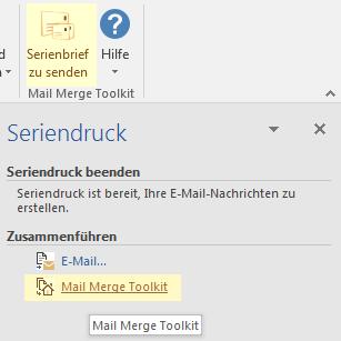 mail-merge-datenquelle