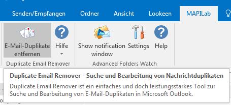 doppelte-emails-finden