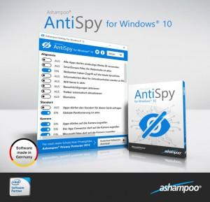AntiSpy-for-Windows-10