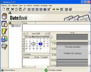 tools-file-812-aethera-html
