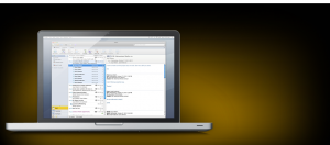 tools-file-194-outlook-2001-fuer-macos-kostenlos-html