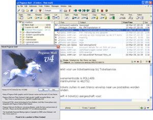tools-file-515-pegasus-mail-html