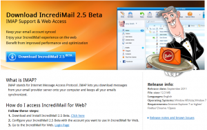 tools-file-1170-incredimail-2-5-beta-version-html