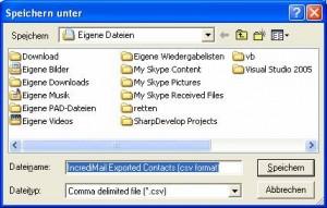 tools-file-721-adressen-import-aus-wikmail-html