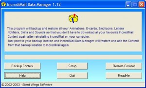 tools-file-533-incredimail-data-backup-manager-program-html