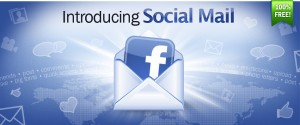 tools-file-1147-incredimail-facebook-erweiterung-html