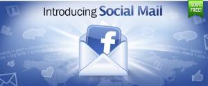 tools-file-1147-incredimail-facebook-erweiterung-html