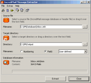 tools-file-726-incredimail-message-extractor-html