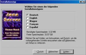 tools-file-31-jana-server-html