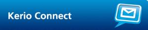 tools-file-617-kerio-mailserver-html