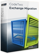 exchange-migration.html
