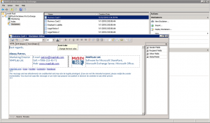 tools-file-1072-mapilab-disclaimers-for-exchange-html