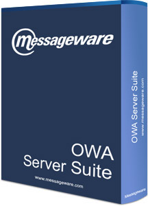 tools-file-1077-owa-suite-2010-for-exchange-2010-html