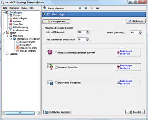 tools-file-609-smartpop2exchange-html