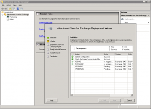 tools-file-1076-attachment-save-for-exchange-html