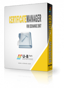 tools-file-1156-certificate-manager-for-exchange-server-html