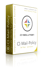 tools-file-974-ci-mail-policy-disclaimer-fr-exchange-html