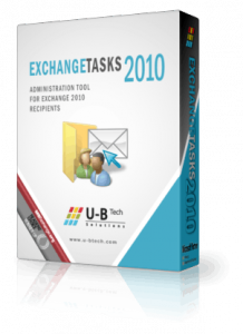 tools-file-1162-exchange-tasks-2010-html