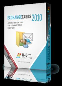 tools-file-1162-exchange-tasks-2010-html