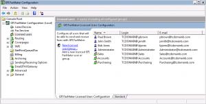 tools-file-1223-gfi-faxmaker2013-html