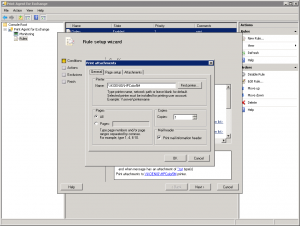 tools-file-1083-print-agent-for-exchange-html