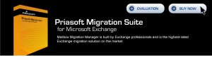 tools-file-1065-priasoft-migration-suite-for-exchange-html